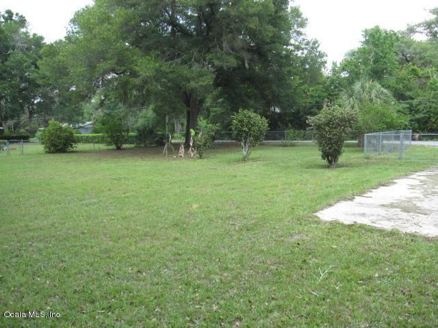 1132 NE 24th Avenue, Ocala, FL 34470 (MLS #532592) :: Pepine Realty