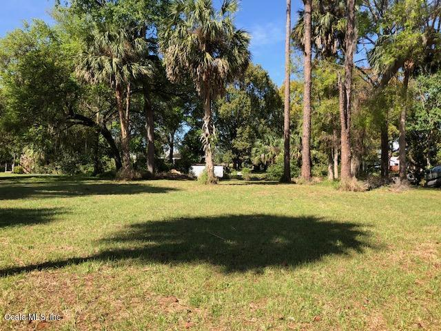 00 Tomoka Place, Summerfield, FL 34491 (MLS #532905) :: Bosshardt Realty