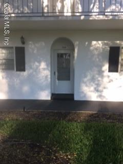1640 NE 40th Avenue #104, Ocala, FL 34470 (MLS #533292) :: Realty Executives Mid Florida