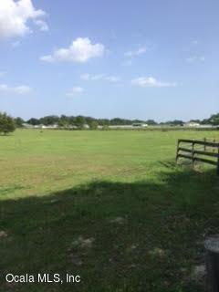 00 NW Hwy 475, Summerfield, FL 34491 (MLS #533532) :: Realty Executives Mid Florida