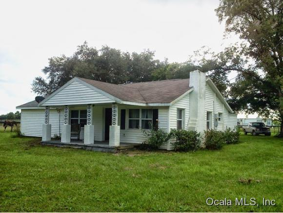 3130 S Us Highway 41, Dunnellon, FL 34432 (MLS #533975) :: Realty Executives Mid Florida