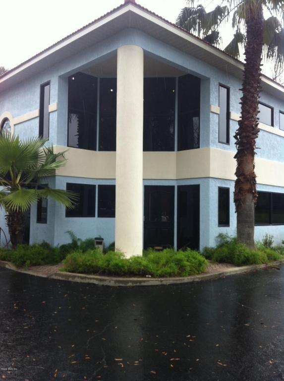 426 NW 2nd Avenue, Ocala, FL 34475 (MLS #534386) :: Pepine Realty