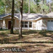 13777 SW 51st Lane, Ocala, FL 34481 (MLS #534803) :: Pepine Realty