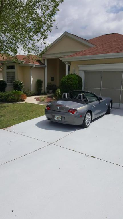11718 SW 72nd Circle, Ocala, FL 34476 (MLS #534920) :: Pepine Realty