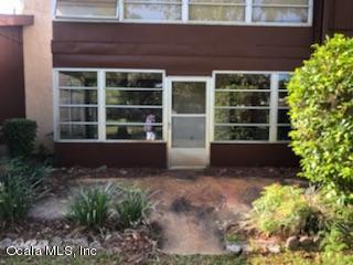627 Midway Drive A, Ocala, FL 34472 (MLS #534956) :: Bosshardt Realty