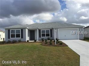 3223 Webster Way, The Villages, FL 32163 (MLS #535948) :: Realty Executives Mid Florida