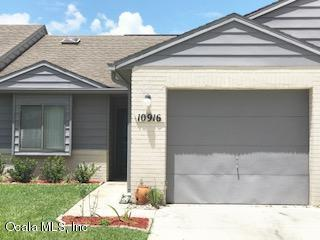 10916 SE 50th Avenue, Belleview, FL 34420 (MLS #536952) :: Bosshardt Realty