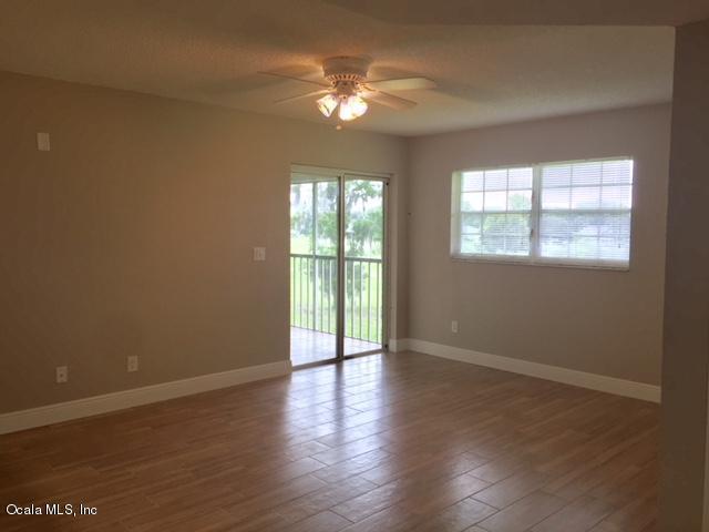 462 Fairways Circle D201, Ocala, FL 34472 (MLS #537635) :: Realty Executives Mid Florida
