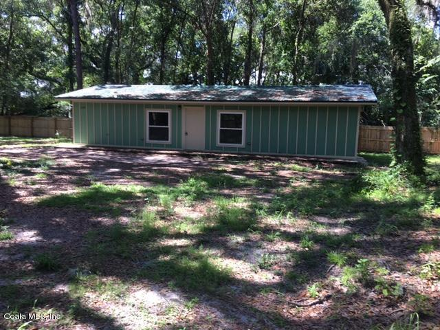 2549 NE 48th Court, Ocala, FL 34470 (MLS #538025) :: Bosshardt Realty
