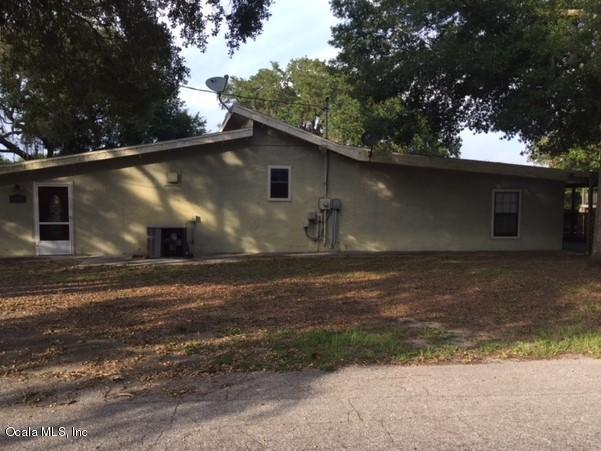 16935 SE 101st Court Road, Summerfield, FL 34491 (MLS #538436) :: Realty Executives Mid Florida