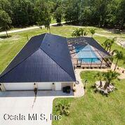 5060 Sw 133rd Avenue, Ocala, FL 34481 (MLS #538485) :: Realty Executives Mid Florida