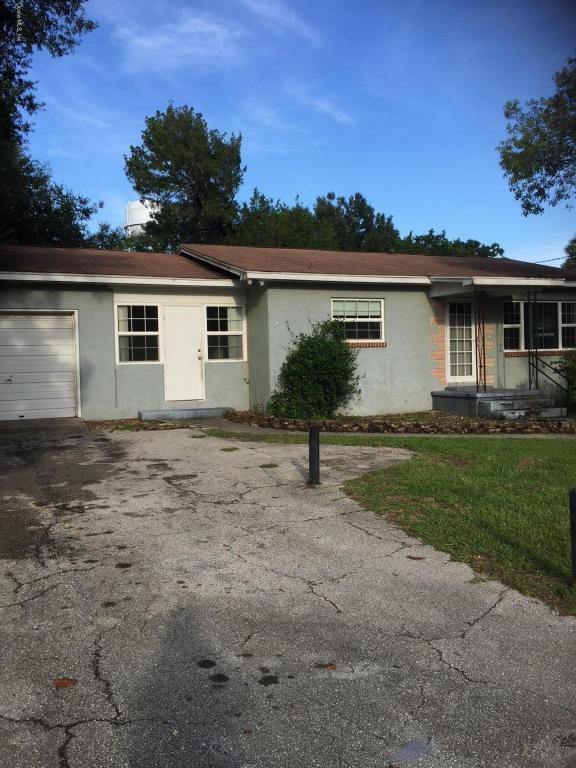 11021 SE 55th Avenue, Belleview, FL 34420 (MLS #539035) :: Realty Executives Mid Florida
