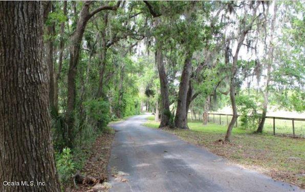 0 SE 90 Street, Ocala, FL 34480 (MLS #539267) :: Bosshardt Realty