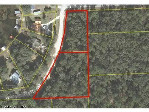 Melrose Florida Map.00 Se 1st Avenue Melrose Fl 32666 Mls 539457 Thomas Group Realty