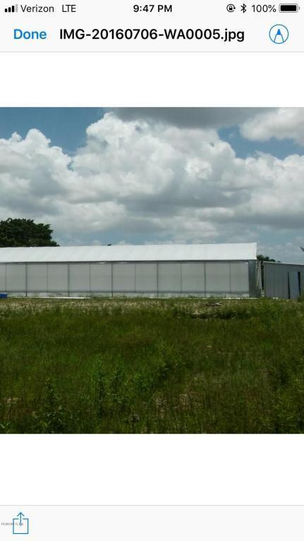 12740 SW 199th Avenue, Miami, FL 33196 (MLS #539467) :: Realty Executives Mid Florida