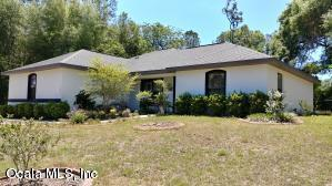 13052 NE 7th Loop, Silver Springs, FL 34488 (MLS #539495) :: Realty Executives Mid Florida