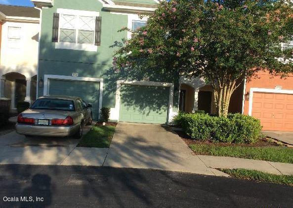 4947 SW 45th Circle, Ocala, FL 34474 (MLS #539523) :: Realty Executives Mid Florida