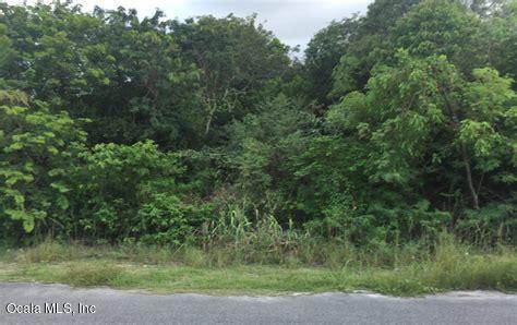 0 Marion Oaks Manor, Ocala, FL 34473 (MLS #539553) :: Bosshardt Realty