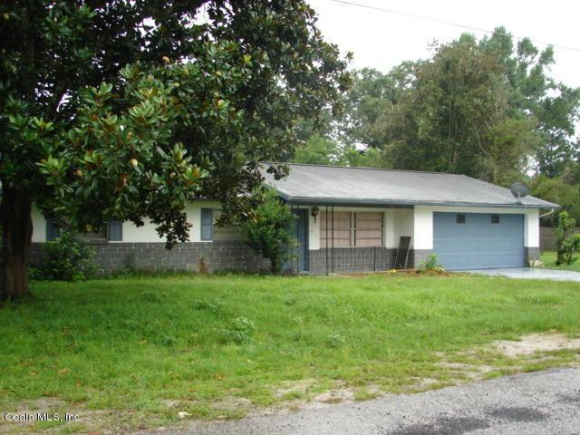 2004 NE 50th Street, Ocala, FL 34479 (MLS #540201) :: Bosshardt Realty