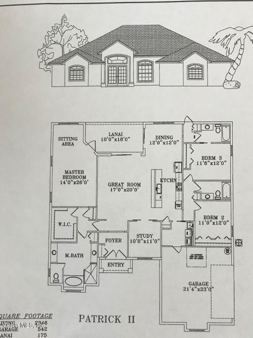 6102 SE 12th Place, Ocala, FL 34472 (MLS #541775) :: Pepine Realty