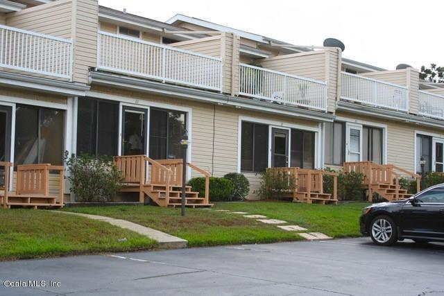 11001 SE Sunset Harbor Road, Summerfield, FL 34491 (MLS #544190) :: Realty Executives Mid Florida