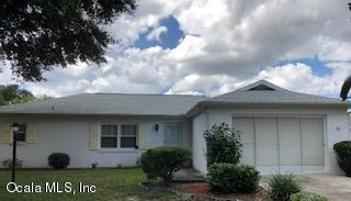 9738 SW 99th Avenue, Ocala, FL 34481 (MLS #544622) :: Bosshardt Realty