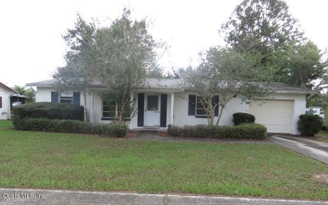 15175 SW 43rd Terrace Road, Ocala, FL 34473 (MLS #544815) :: Realty Executives Mid Florida