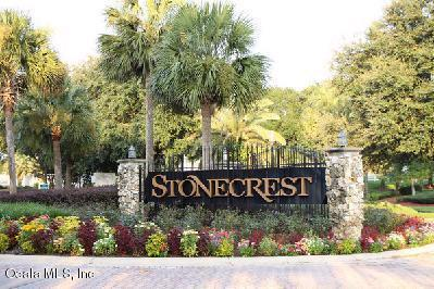 11159 SE 170th Place, Summerfield, FL 34491 (MLS #546382) :: Thomas Group Realty
