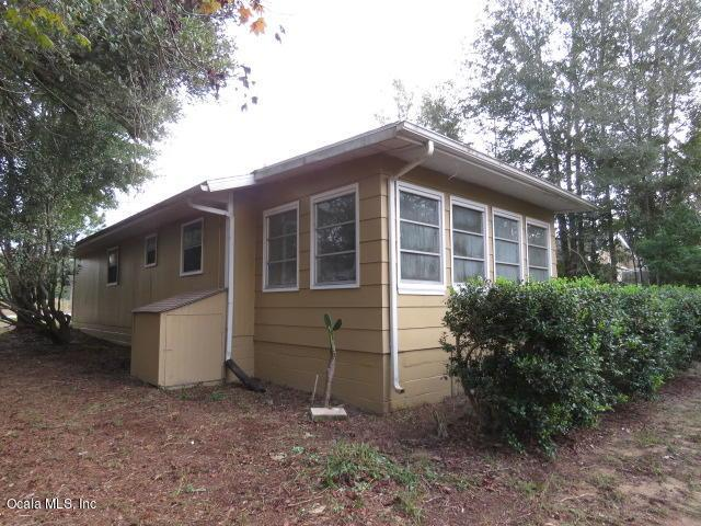 19928 SW Flamingo Drive, Dunnellon, FL 34431 (MLS #546501) :: Thomas Group Realty
