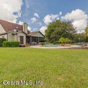 14778 NW 232nd Street, High Springs, FL 32643 (MLS #546639) :: Realty Executives Mid Florida