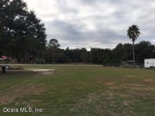 0 Sunset Harbor Road, Summerfield, FL 34491 (MLS #547402) :: Bosshardt Realty