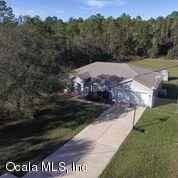 16283 SW 55th Street, Ocala, FL 34481 (MLS #547651) :: Realty Executives Mid Florida