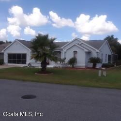 11697 SW 71st Circle, Ocala, FL 34476 (MLS #547684) :: Realty Executives Mid Florida