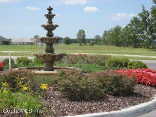 TBD Lot 40 SE 61st Terrace A40, Belleview, FL 34420 (MLS #548061) :: Pepine Realty