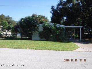 14545 SE 90th Terrace, Summerfield, FL 34491 (MLS #548508) :: Pepine Realty