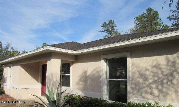 11 Redwood Track Course, Ocala, FL 34472 (MLS #548953) :: Realty Executives Mid Florida