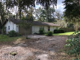 5930 NW 193rd Lane, Micanopy, FL 32667 (MLS #549147) :: Realty Executives Mid Florida