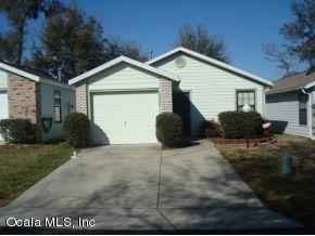 2222 NE 39th Avenue, Ocala, FL 34470 (MLS #549429) :: Realty Executives Mid Florida