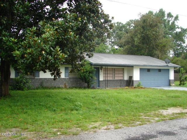 2004 NE 50th Street, Ocala, FL 34479 (MLS #549872) :: Thomas Group Realty