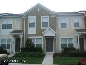 4463 SW 49th Avenue, Ocala, FL 34474 (MLS #551128) :: Pepine Realty