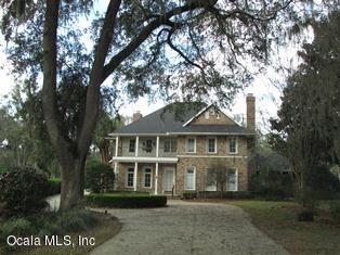 6901 SE 14th Court, Ocala, FL 34480 (MLS #552070) :: Realty Executives Mid Florida