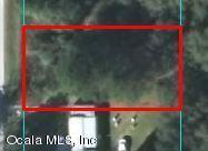 0 SE 44TH Avenue, Belleview, FL 34420 (MLS #552499) :: Bosshardt Realty