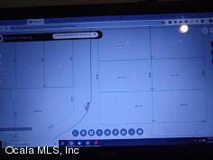 103/105 103/105 Lee 102/104 107 Alvact Street, Interlachen, FL 32148 (MLS #552548) :: Realty Executives Mid Florida