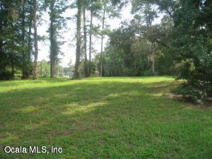 TBD Cherokee Circle, Dunnellon, FL 34431 (MLS #553787) :: Pepine Realty