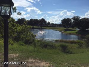0 Diamond Island Avenue, Ocala, FL 34472 (MLS #554039) :: Realty Executives Mid Florida