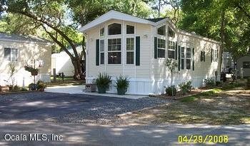 25339 NE 140 Place, Salt Springs, FL 32134 (MLS #554869) :: Realty Executives Mid Florida