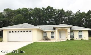 15410 N Us Hwy 441, Reddick, FL 32686 (MLS #555478) :: Bosshardt Realty