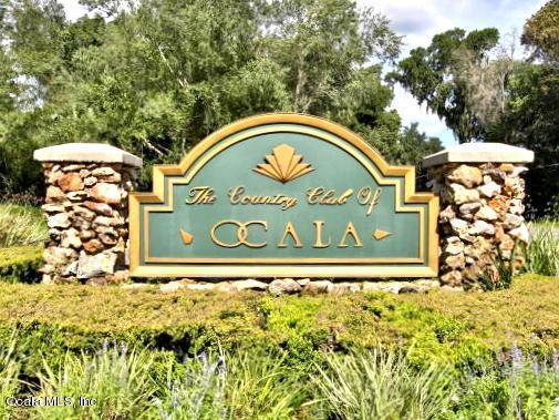 tbd 69TH PLACE, Ocala, FL 34480 (MLS #556185) :: Pepine Realty