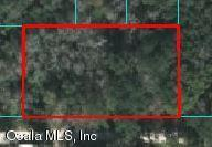 0 SW 8th Street, Ocala, FL 34481 (MLS #556466) :: Realty Executives Mid Florida