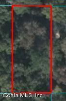 13778 W Hwy 328, Ocala, FL 34482 (MLS #556467) :: Pepine Realty